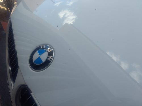 bmw serie 3 2.5 325i coupe executive stept 2011
