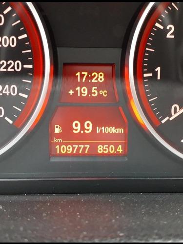 bmw serie 3 2.5 325i sedan xdrive 2010
