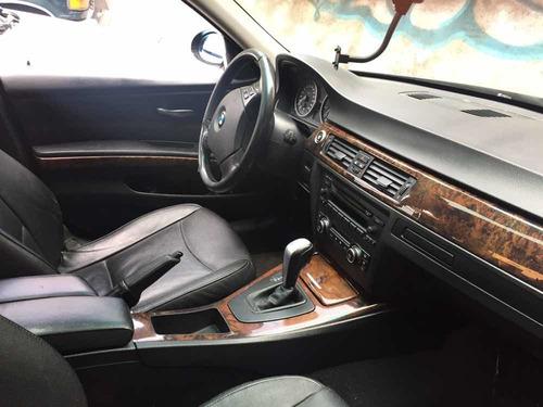 bmw serie 3 2.5 325ia premium at 2008