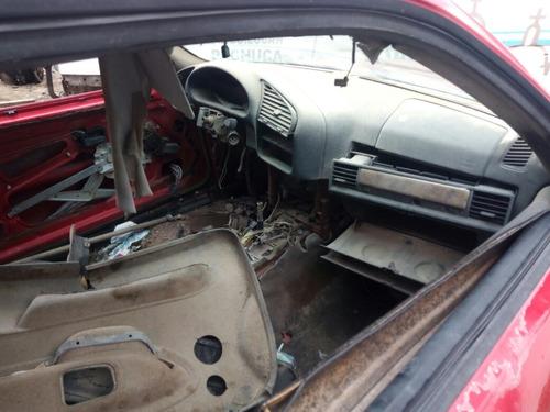 bmw serie 3 2p 328ci coupe aut 1996