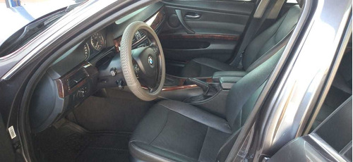 bmw serie 3 3.0 330i at 2006