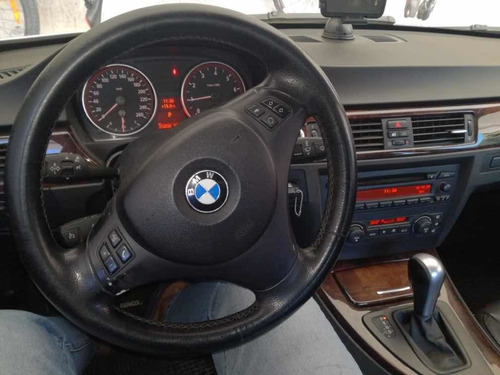 bmw serie 3 3.0 330i executive steptro. 2006