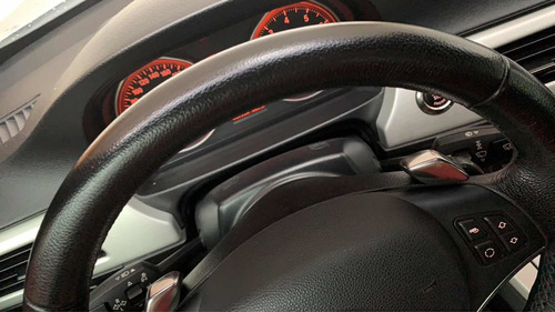 bmw serie 3 3.0 335ci cabriolet m sport at 2009