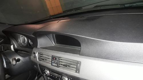 bmw serie 3 3.0 335i coupe sportive 306cv