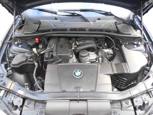 bmw serie 3 318i lci