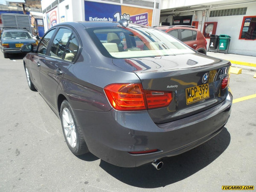 bmw serie 3 320 d at 2000 aa ab