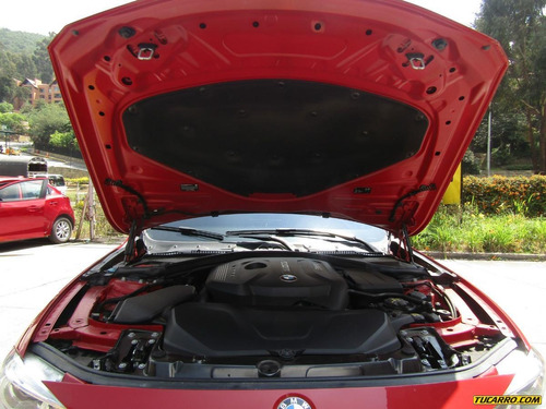 bmw serie 3 320 i sport line at 2000 aa ab