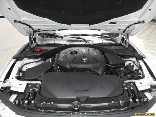 bmw serie 3 320 luxury