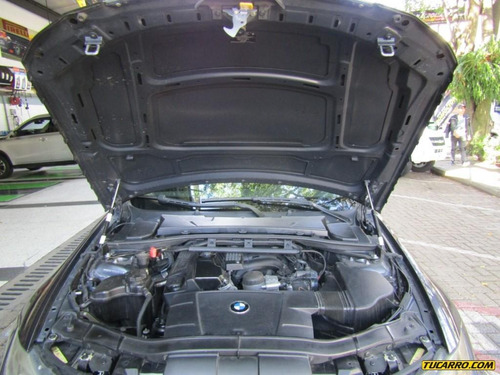 bmw serie 3 320i 2000 cc at