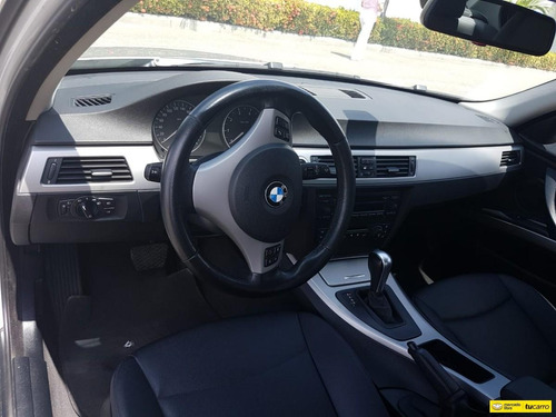 bmw serie 3 320i at 2000