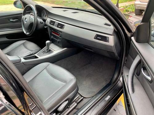 bmw serie 3 320i premium at 2006