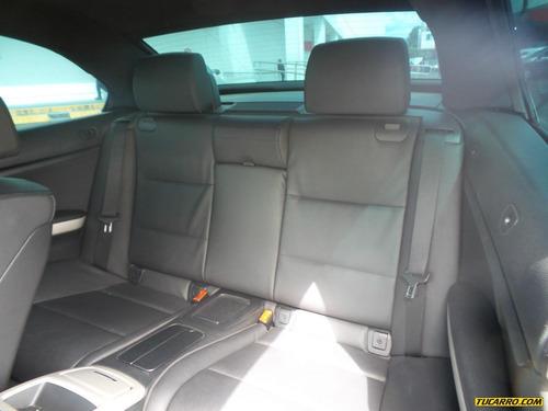 bmw serie 3 325 i cabriolet techo duro
