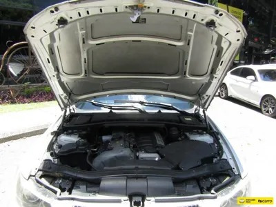 bmw serie 3 325i 2500 cc at t paq m