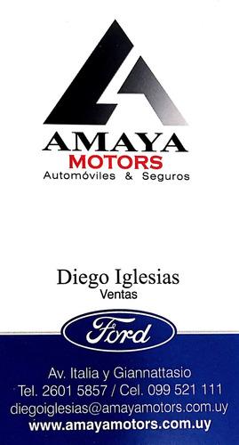 bmw serie 3 325i unicooo de colección !!! amaya motors !!!