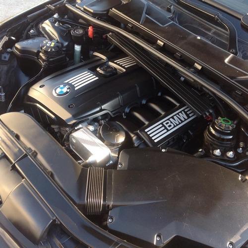 bmw serie 3 325ia 2009