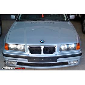 Bmw Serie 3 328i 1997