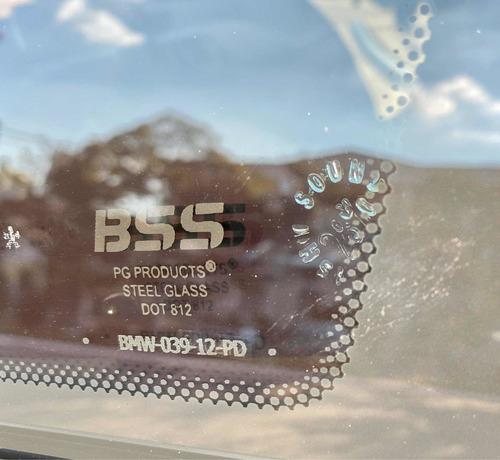 bmw serie 3 328i blindada 2013