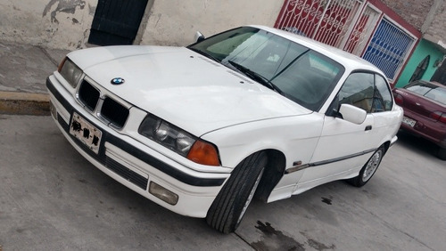 bmw serie 3 328i coupe
