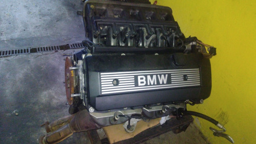 bmw serie 3 328ia exclusive