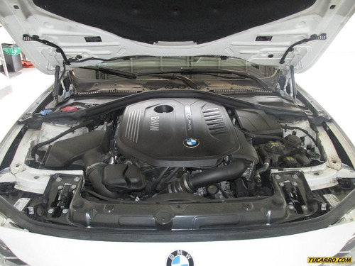 bmw serie 3 340 i m performance