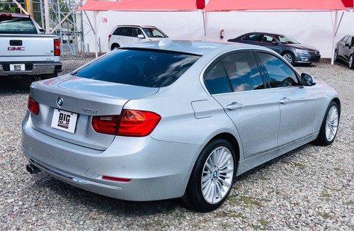 bmw serie 3 bmw 328 luxury!