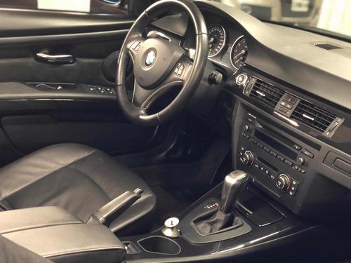 bmw serie 3 bmw 330 cabrio