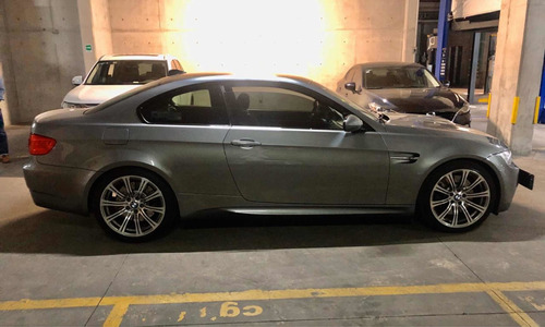 bmw serie 3 m3 coupe