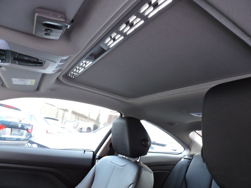 bmw serie 4 2.0 420ia coupe executive at modelo 2018