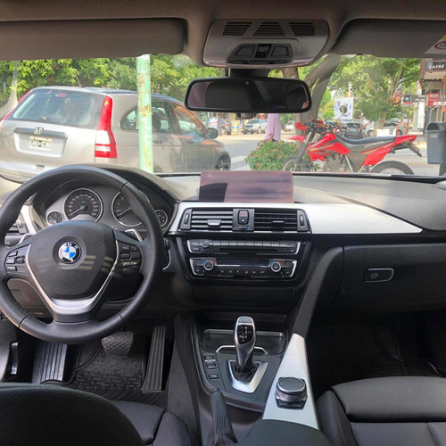 bmw serie 4 2.0 430i gran coupe sportline 252cv 2017 cassano