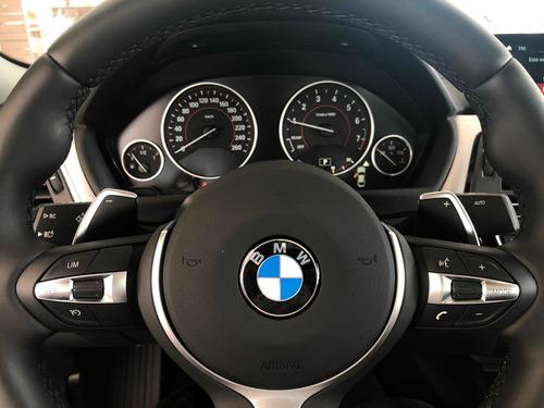 bmw serie 4 2.0 430i gran coupe sportline 252cv 2018