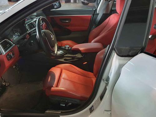bmw serie 4 2018 4p 430i g coupe sport line l4/2.0/t aut