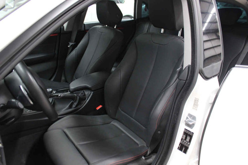 bmw serie 4 2019 2p 420i coupe sport line l4/2.0/t aut