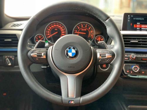 bmw serie 4 2019 2p 440i conv m sport  l4/3.0/t aut