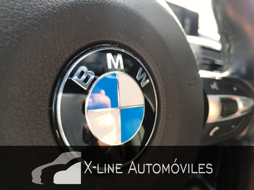 bmw serie 4 3.0 435i m package 306cv gran coupe 2015