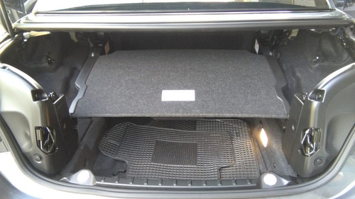 bmw serie 4 3.0 440i m package 326cv cabriolet