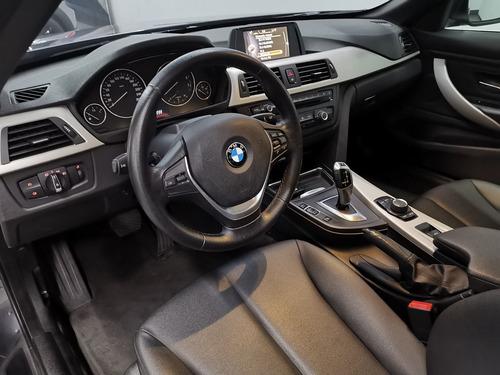 bmw serie 4 420i cabrio 2016 iix078
