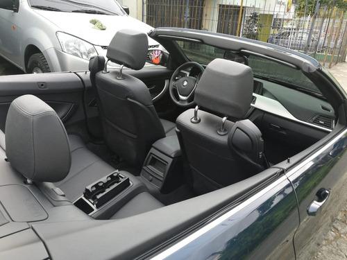 bmw serie 4 420i cabrio 2017 2.0t (012)