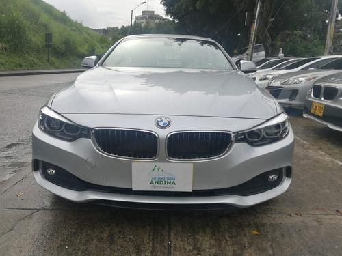 bmw serie 4 420i cabrio 2018 2.0t (902)