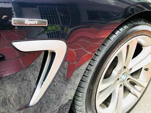 bmw serie 4 420i cabrio sport