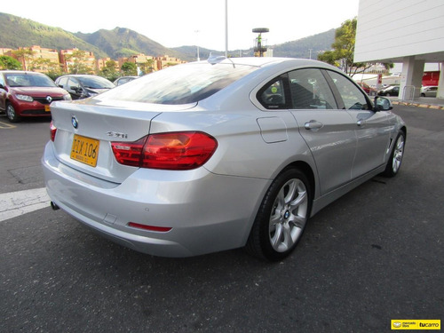 bmw serie 4 420i grand coupe at 2000