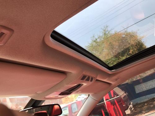 bmw serie 4 4p 428i g coupe luxury line l4/2.0/ t aut 2015