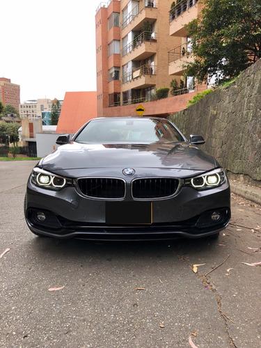 bmw serie 420i cabriolet 2019