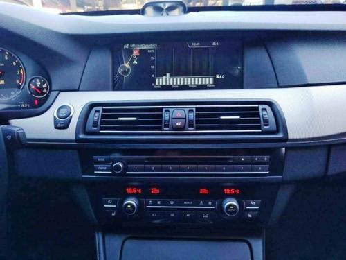 bmw serie 4.4 turbo v6