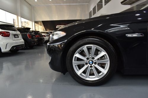 bmw serie 5 3.0 530da executive 245cv - car cash