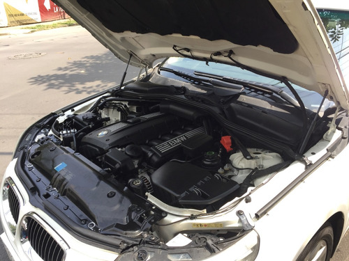 bmw serie 5 3.0 530ia top active dynamic at