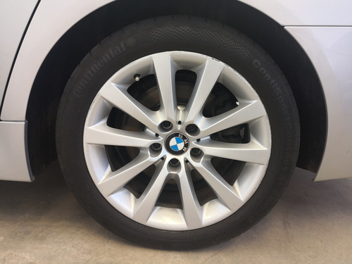 bmw serie 5 3.0 530ia top at 2013