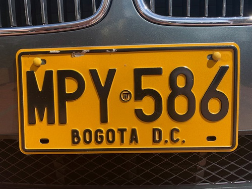 bmw serie 5 520i tp