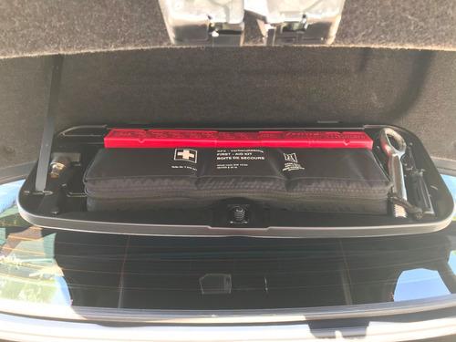 bmw série 5 - 528i m sport turbo 245 cv