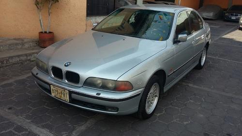 bmw serie 5 528i top line 1997