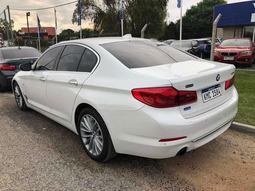 bmw serie 5 530i luxury igual a nuevo!!!